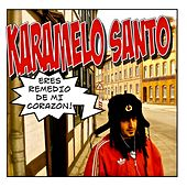 Play & Download Eres Remedio de Mi Corazón by Karamelo Santo | Napster