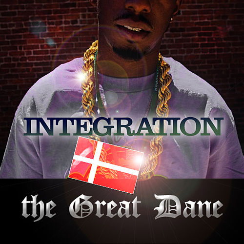 Play & Download Integrationen by Great Dane   Napster