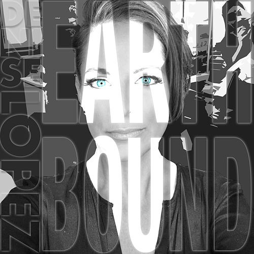 Play & Download Earthbound by Denise Lopez | Napster