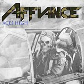 Play & Download Aces High by Affiance | Napster