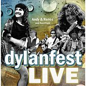 Play & Download Dylanfest Live by Andy | Napster