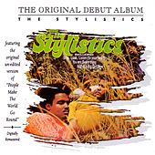 The Stylistics (1st Album) by The Stylistics