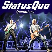 Play & Download Quotations by Status Quo | Napster