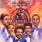 Play & Download All-Time Classics by The Stylistics | Napster