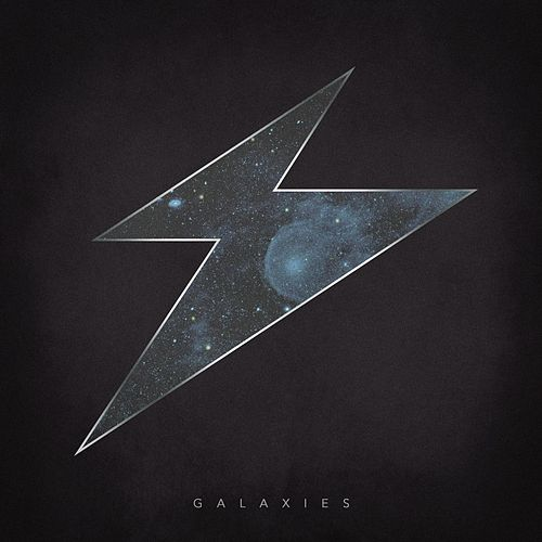 Play & Download Galaxies by The Digital Age | Napster