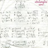 Play & Download Math Sheets Demo by Alexisonfire | Napster