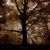Play & Download Sorrows by The Sorrows | Napster
