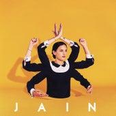 Mr Johnson by Jain