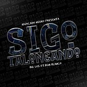 Sigo Taloneando (feat. Beni Blanco) by Big Los