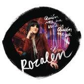 Quién Me Ha Visto y Quién Me Ve de Various Artists