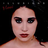 Play & Download Illusions by Vroni | Napster