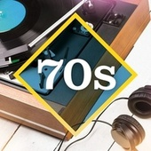 70s - The Collection von Various Artists