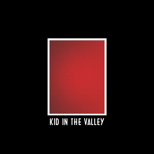 Play & Download Kid In The Valley by The Masterminds | Napster