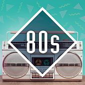 80s - The Collection von Various Artists