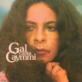 Play & Download Gal Canta Caymmi by Gal Costa | Napster