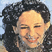 Play & Download Agua Viva by Gal Costa | Napster