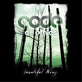 Beautiful Thing by Code of Ethics
