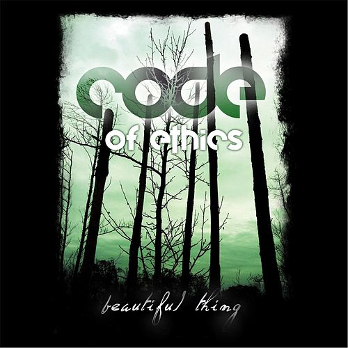 Play & Download Beautiful Thing by Code of Ethics | Napster