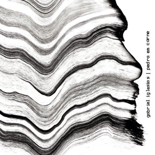 Play & Download Pedra em Carne by Gabriel Iglesias | Napster