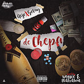 Play & Download De Chepa by Ñejo | Napster