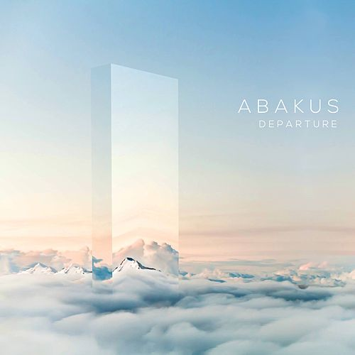Play & Download Departure by Abakus | Napster