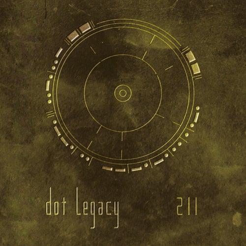 211 de Dot Legacy