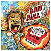 Play & Download Generation Gaming XI by Dan Bull | Napster