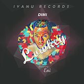 Play & Download Lowkey (feat. Eni) by Dimi | Napster