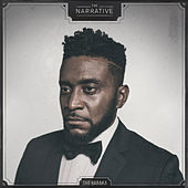 Play & Download Fathers, 2004 by Sho Baraka | Napster