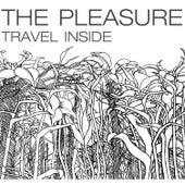 Travel Inside by Pleasure