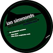 Play & Download The Wendelstein Variations EP by Ian Simmonds | Napster