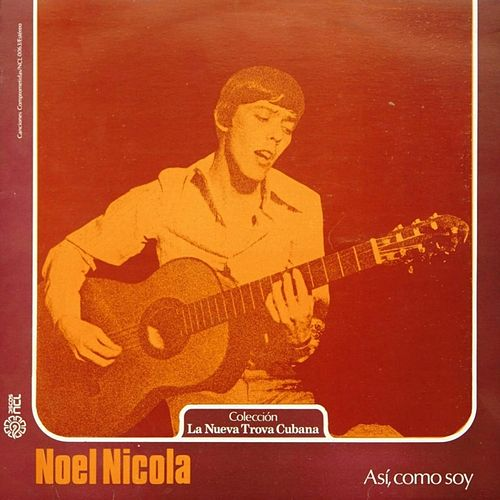Play & Download Así Como Soy by Noel Nicola | Napster