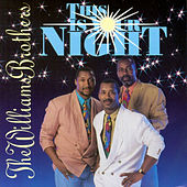 Play & Download This Is Your Night by Various Artists | Napster