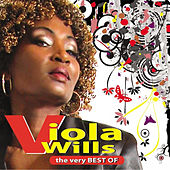 The Very Best Of by Viola Wills