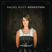 Play & Download Resolution by Rachel Scott | Napster