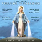 Play & Download Prelude to Paradise by Various Artists | Napster