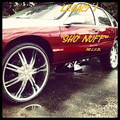 Play & Download Sho' Nuff by Legacy | Napster