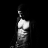 Play & Download Surfin' by Kid Cudi | Napster