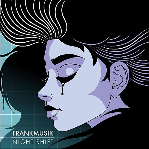 Play & Download Night Shift by FrankMusik | Napster