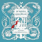 Play & Download In Winter by Katie Melua | Napster