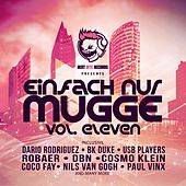 Einfach nur Mugge, Vol. Eleven by Various Artists