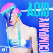 Play & Download Acid & Company, Vol. 1 - Selection of Acid Tracks by Various Artists | Napster