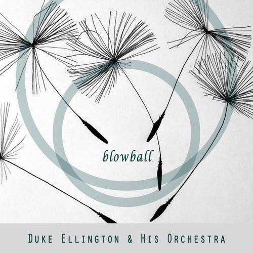 Blowball von Duke Ellington