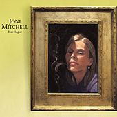 Play & Download Travelogue by Joni Mitchell | Napster
