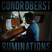 Play & Download Ruminations by Conor Oberst | Napster