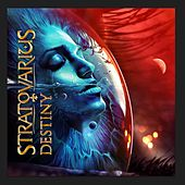 Play & Download Destiny (Reissue 2016) by Stratovarius | Napster