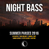 Summer Phases 2016 von Various Artists