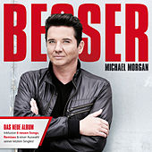 Play & Download Besser by Michael Morgan | Napster