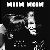 Play & Download Niin niin by Ari Wahlberg | Napster