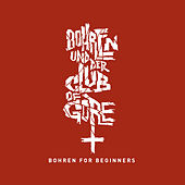 Bohren For Beginners by Bohren & Der Club Of Gore